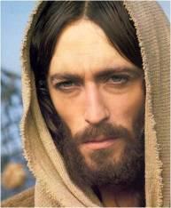 jesus.1977