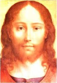 jesus.scand