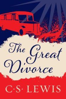 great-divorce-copy