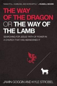 books-dragonlamb1